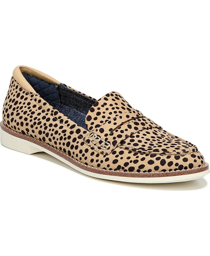 Dr. Scholl's - Cypress Slip-on Loafers