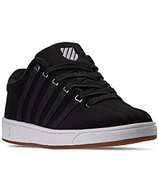 Men's Court Pro II SE CMF Casual Sneakers from Finish Line