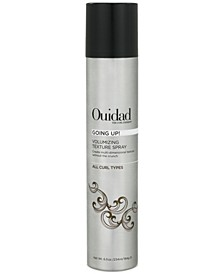 Texture Spray, 6.5-oz.