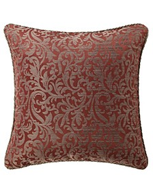 "Caine 18"" x 18"" Decorative Pillow"