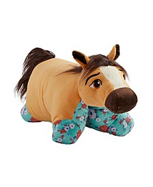 Nbcuniversal Spirit Stuffed Animal Plush Toy