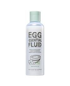 Egg-ssential Fluid Moisturizing Toner