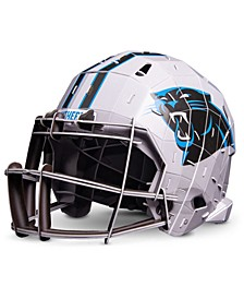 Carolina Panthers 3D Helmet Puzzle