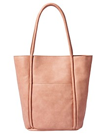 Intentional Tote Bag
