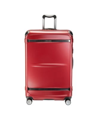 """Rodeo Drive 29"""" Hardside Check-In Spinner"""