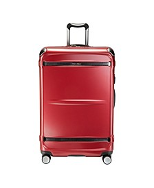 "Rodeo Drive 29"" Hardside Check-In Spinner"