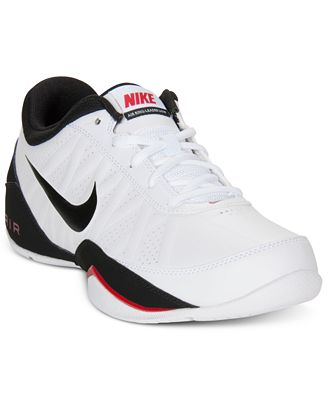 Nike Men's Air Ring Leader Low Sneakers from Finish Line