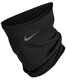 Men's Therma Sphere Neck Warmer