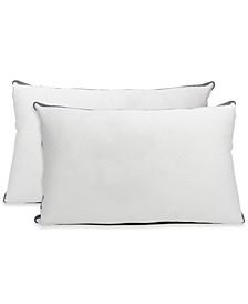 "Memory Foam Pillow 18"" x 28"""