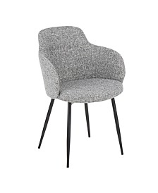 Boyne Accent Chair
