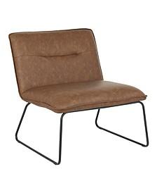 Casper Accent Chair