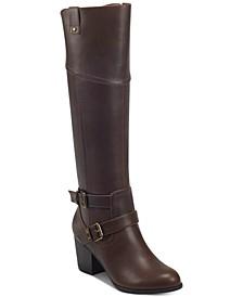 Salma Boots