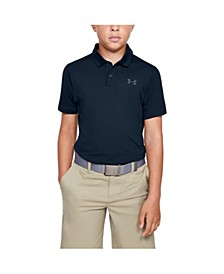 Big Boys Performance Polo 2.0 Shirt