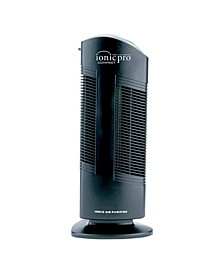 Ionic Pro Compact Air Purifier