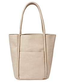 Women's Intentional Tote