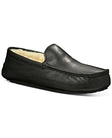 Men's Ascot Loafers