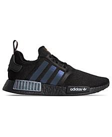 Men's NMD Reflective Xeno Casual Sneaker