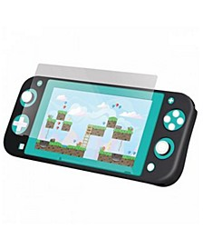 CLOSEOUT! Comfort Grip for Switch Lite