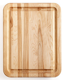 Catskill Carving Board, Jumbo