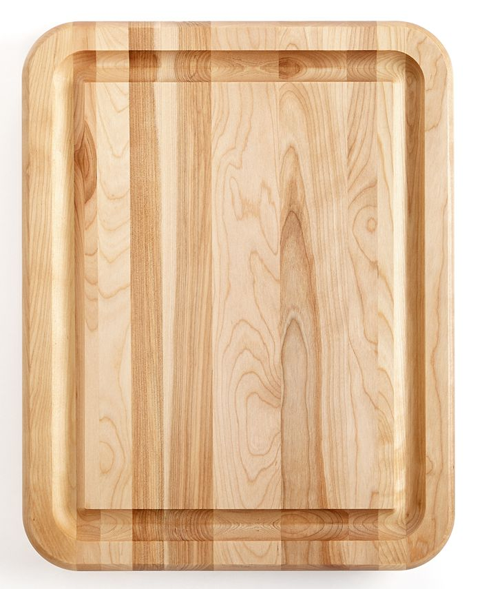 Catskill Craft - Carving Board, Jumbo