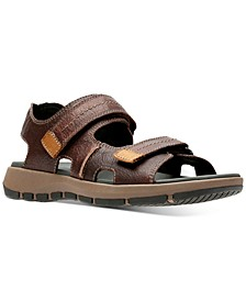 Men's Brixby Shore Sandals