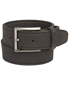 Men's Lightweight Belt