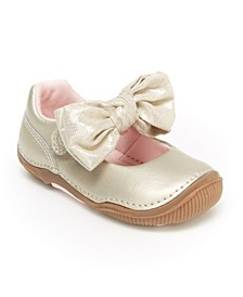 Henley Toddler Girls Mary Jane