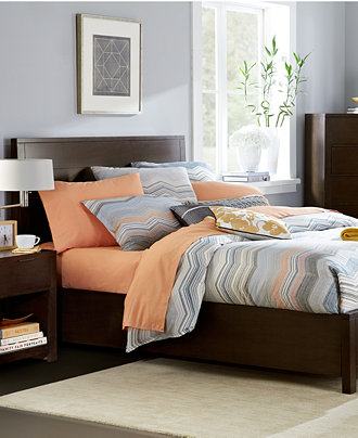 Tribeca Bedroom Furniture Collection Furniture Macy 39 S