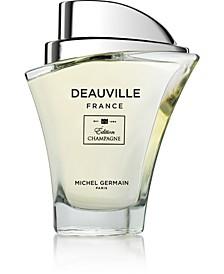 Deauville Champagne Edition Eau de Parfum, 2.5-oz.