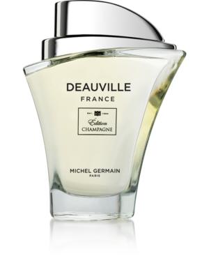 Deauville Champagne Edition Eau de Parfum