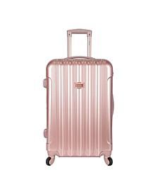 """Alma 24"""" Ceck-In Luggage"""