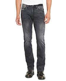 Men's SIX-X Sandblasted Jeans