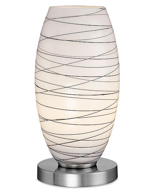 Lite Source Giacomo Table Lamp