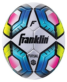 Official Futsal Ball - Size 3