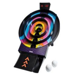 Franklin Sports Roller Sports Skeeball