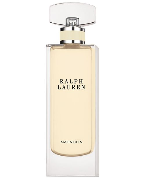 Ralph Lauren Collection Magnolia Eau de Parfum Spray, 3.4-oz.