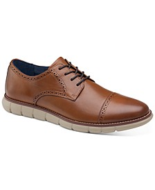 Men's Milson Casual Oxfords