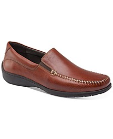 Men's Crawford Venetian Loafers