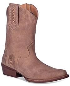 Men's Cassidy Boot