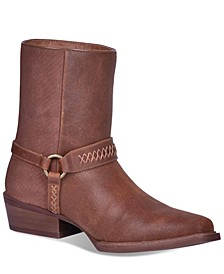 Men's Butch Harness Boot