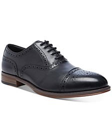 Men's Jimms Oxfords