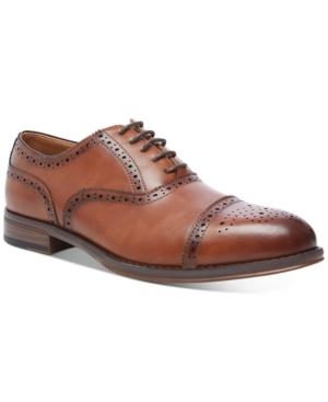 's Jimms Oxfords Men's Shoes