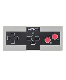 Miniboss Wireless Controller for NES Classic