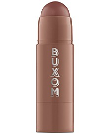 Power-full Plump Lip Balm