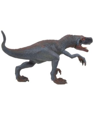 Schleich Dinosaurs Herrerasuarus Dinosuar Toy Figure