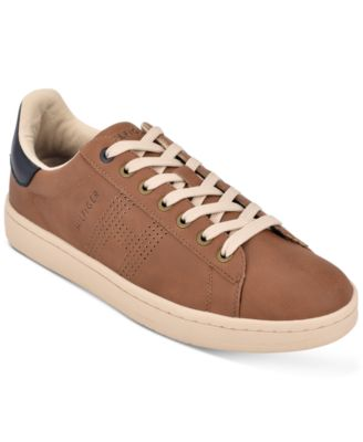 Men's Lutwin Sneakers