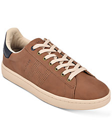 Tommy Hilfiger Men's Lutwin Sneakers
