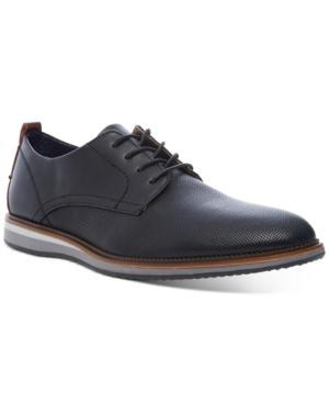 's Hainnz Oxfords Men's Shoes