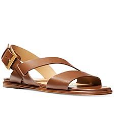 Delilah Sandals