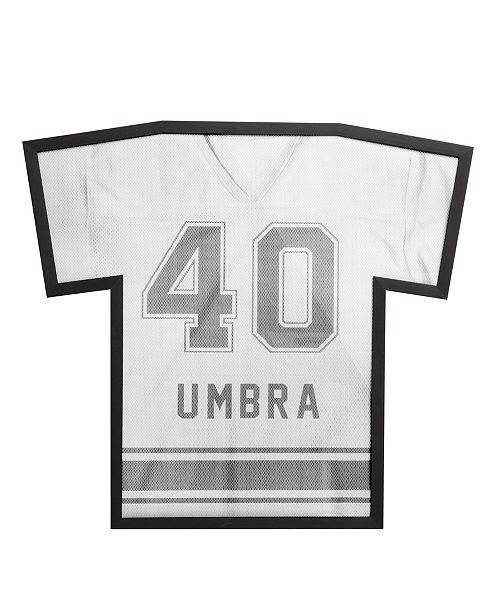 Umbra T-Frame Photo Display Large